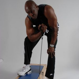 powerbox fitness trainer, powerbox fitnesz trainer equipment